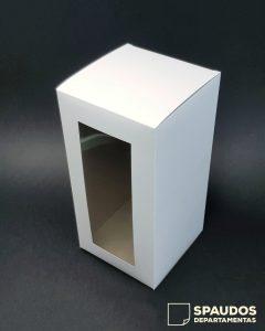 Kartoninių dėžučių gamyba | Spaudos Departamentas