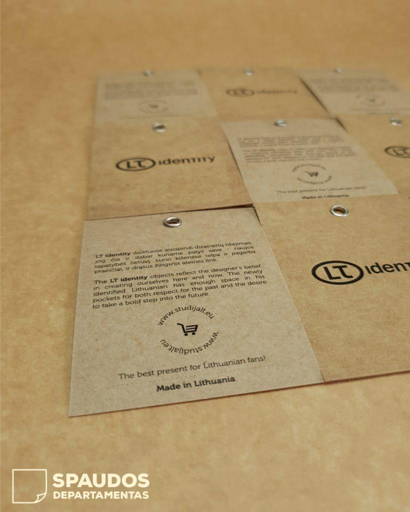 etikeciu spausdinimas