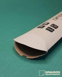 Reklaminių dėžučių gamyba | Spaudos Departamentas