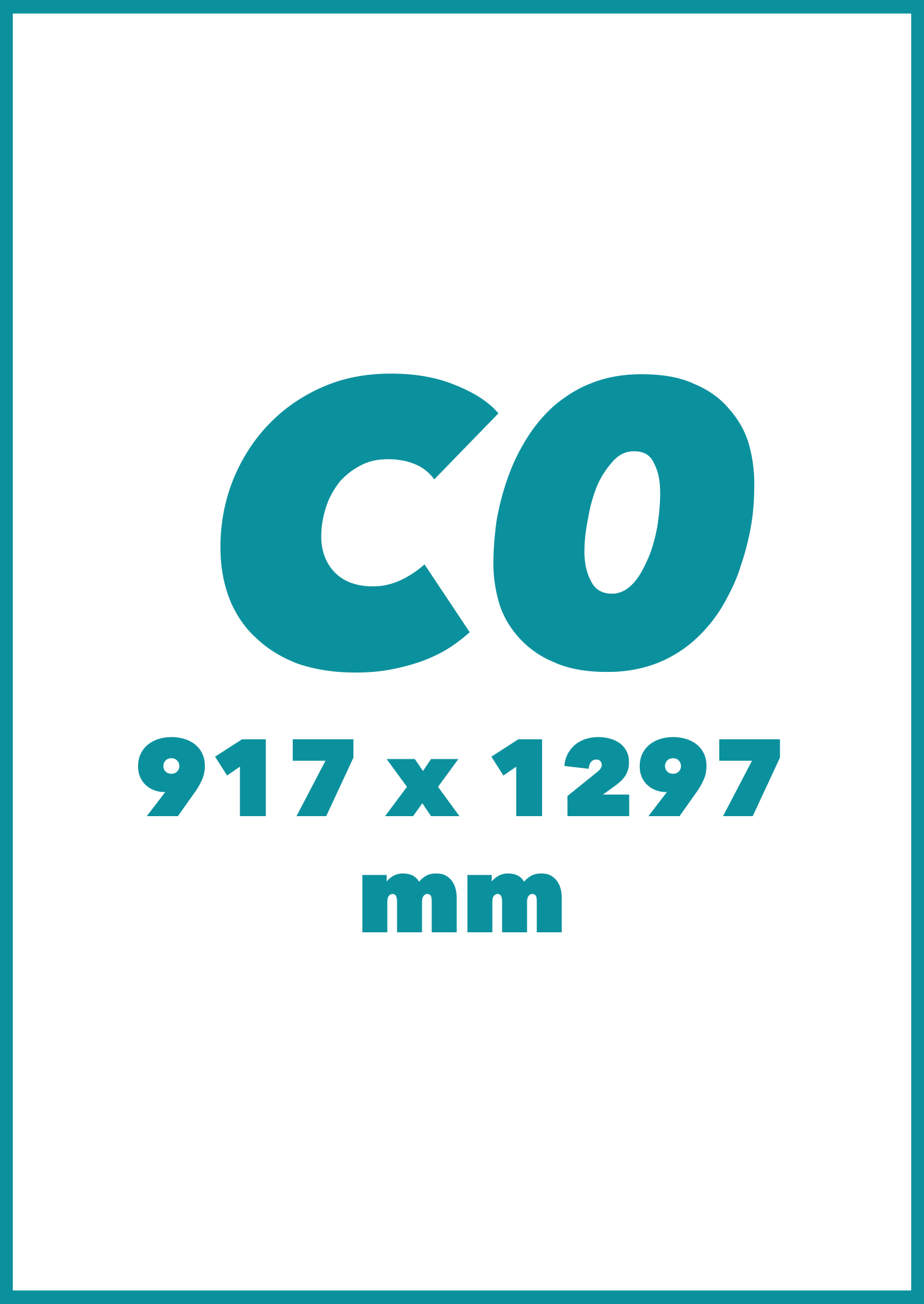 C0 Formatas