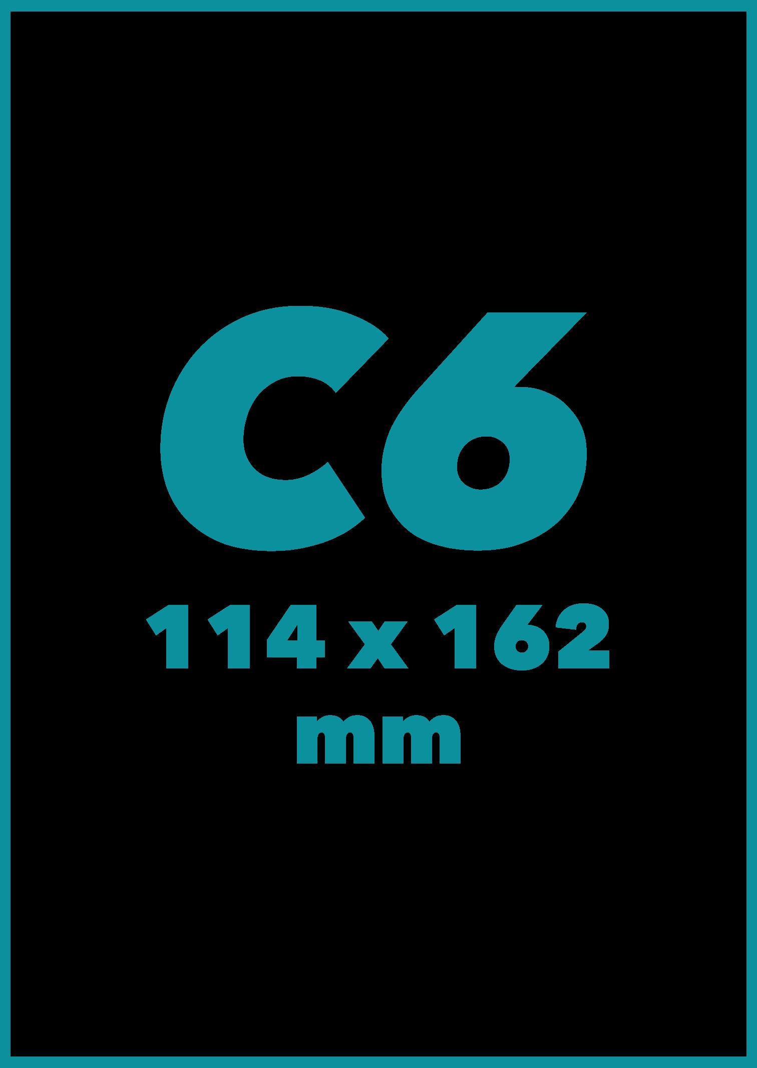 C6 Formatas